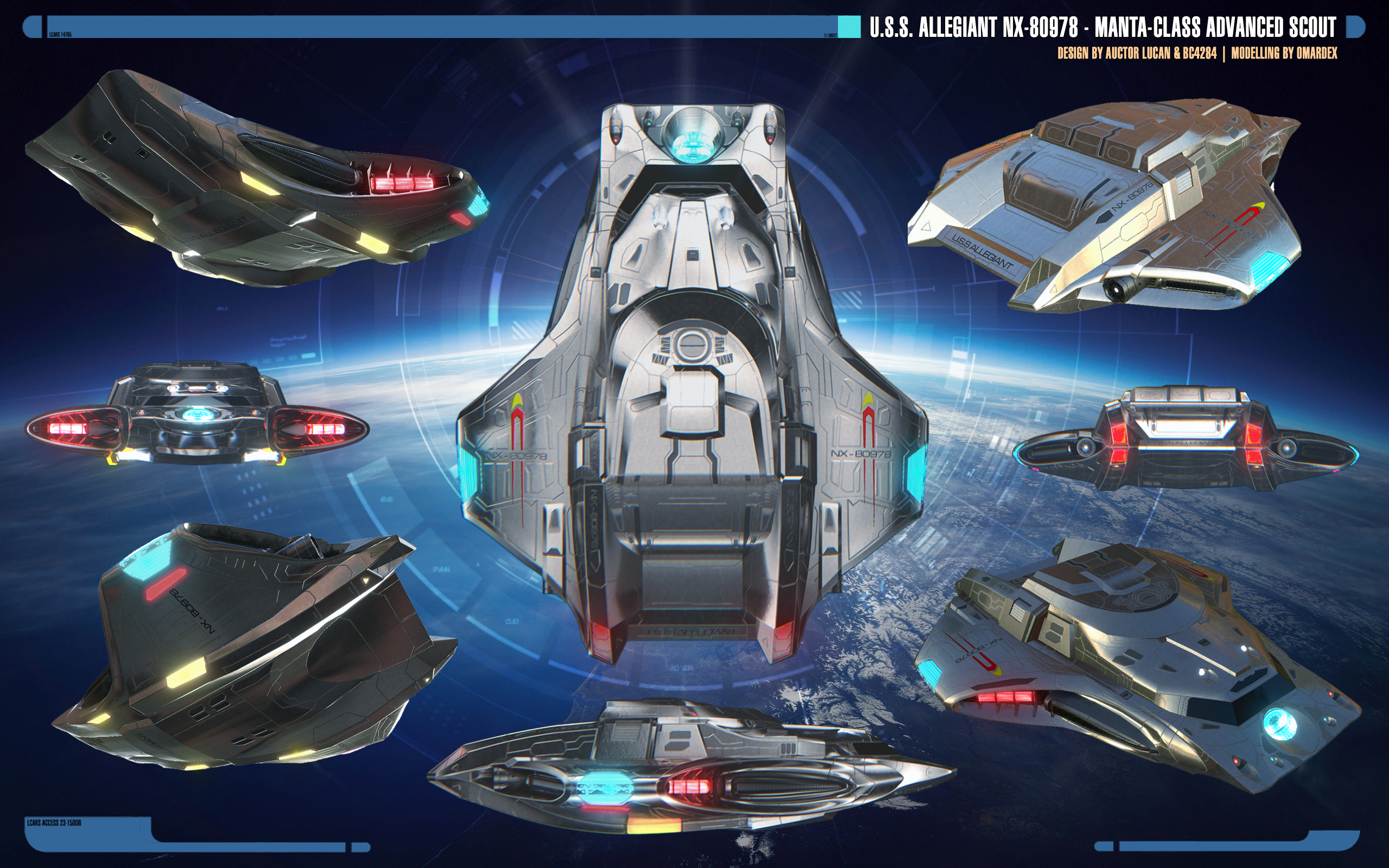 OVERVIEW-MANTA-CLASS-SCOUT.png
