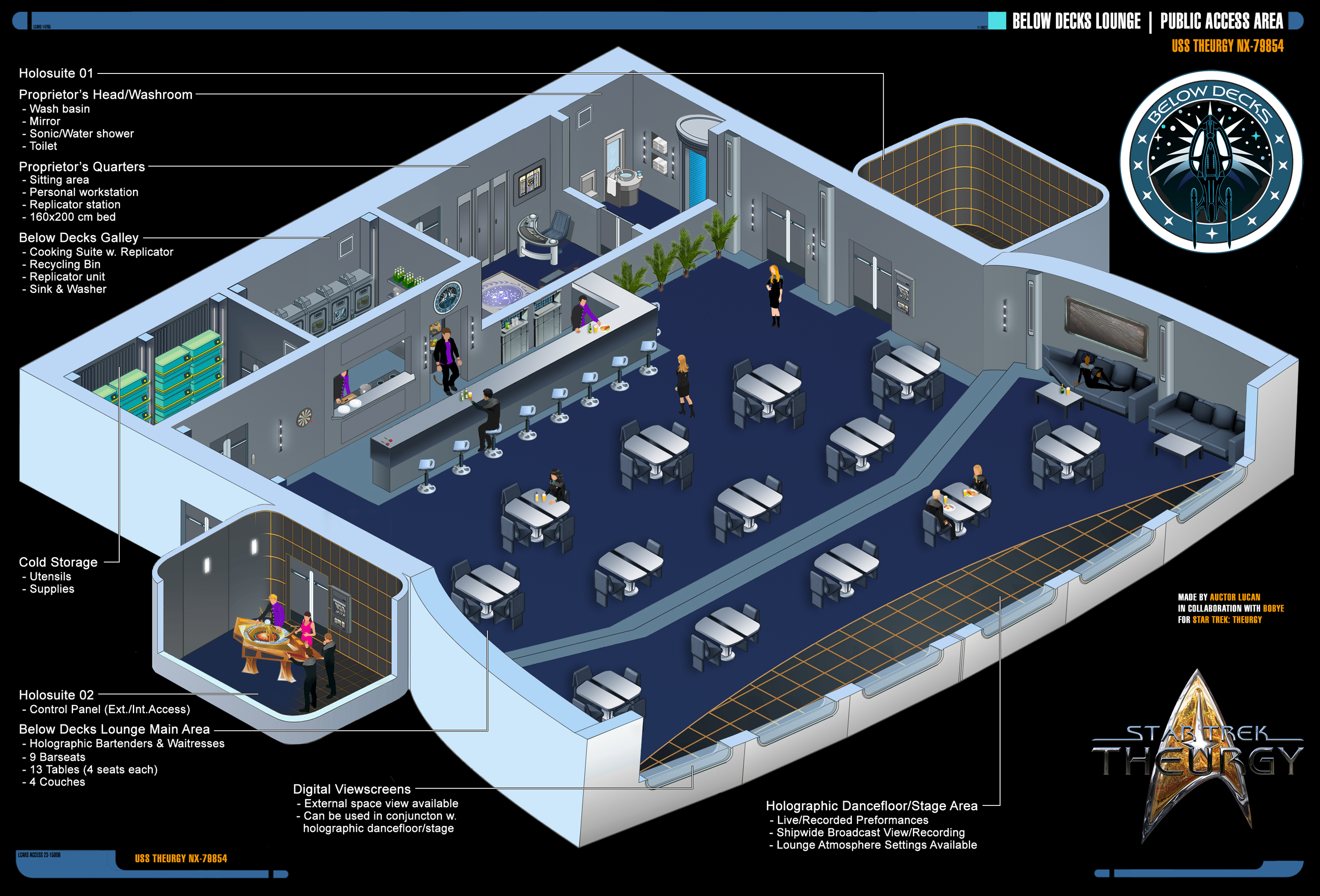 Star trek theurgy below decks lounge by auctor lucan-d9ak3iy.png