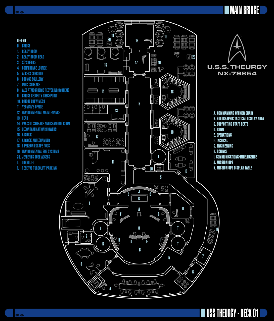 USS-Theurgy-NX-79854---Deck-01---small.png