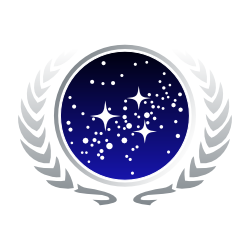 United Federation of Planets logo.png