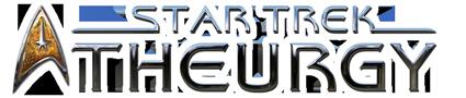 Star Trek: Theurgy