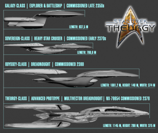 SHIP-SIZE-COMPARISON.png