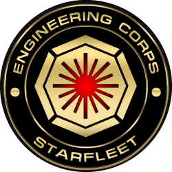 Engineering Emblem.png