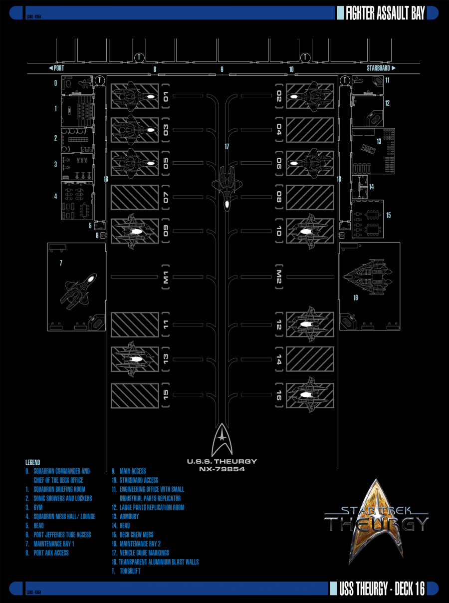 USS-Theurgy-NX-79854---Fighter-Assault-Bay-small.png