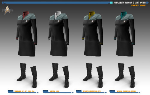 FEMALE-SKIRT-DUTY-UNIFORMS.png