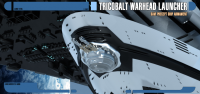 WEAPONS-DETAILS-TRICOBALT.png