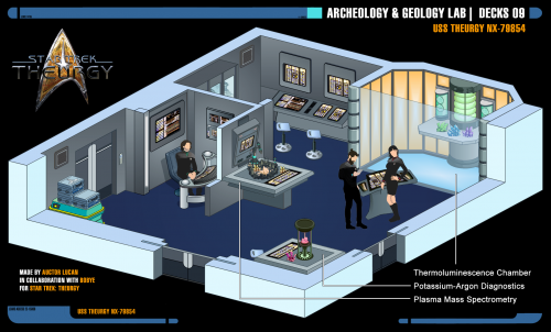 15-ARCHEOLOGY-AND-GEOLOGY-LAB.png