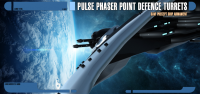 WEAPONS-DETAILS-PULSE-PHASER.png