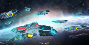 Ride-of-the-Valkyries---Star-Trek-Theurgy.png