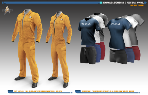 COVERALLS-SPORTSWEAR.png
