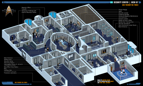 23-SECURITY-CENTER.png