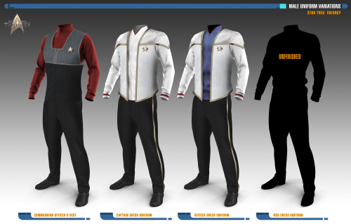 MALE-UNIFORM-VARIATIONS.png