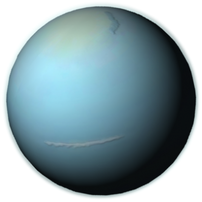 Planetary Classification Star Trek Theurgy Wiki