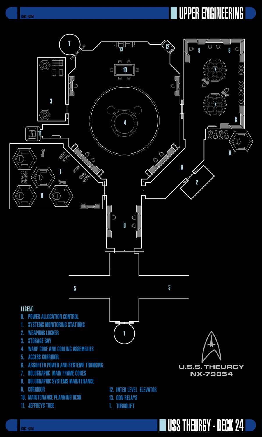 UPPER-ENG-DECK-24.png
