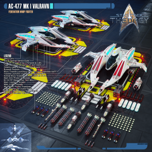 AC-477-Valravn-class-Warp-Fighter.png