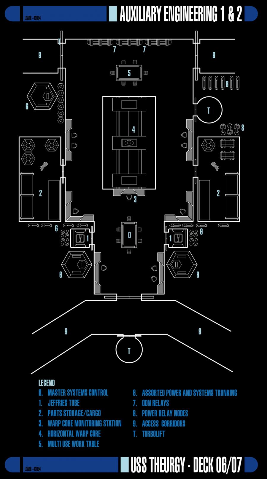 AUX-ENG-01-02.png