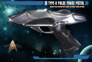 TYPE-II-PULSE-PHASE-PISTOL.png