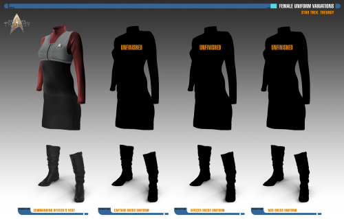 FEMALE-UNIFORM-VARIATIONS.png