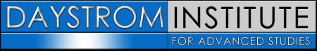 Daystrom Institute Logo.png