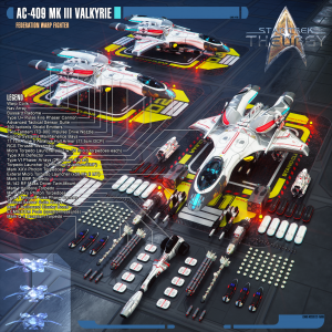 Ac 409 mk iii valkyrie federation attack fighter by auctor lucan-d9fexjn.png