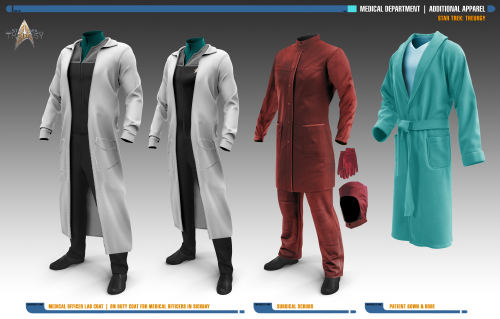MEDICAL-APPAREL.png