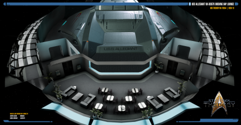 DOCKING-BAY-LOUNGE.png