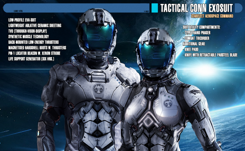 Tactical conn exosuit by auctor lucan-d9bl17p.png